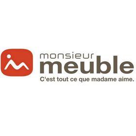 MonsieurMeuble Valence