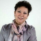 virtueel assistent voor MKB-ondernemers en zzp'ers| virtueel assistent social media| virtueel assist