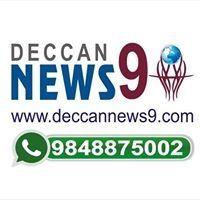 Deccan News