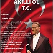 T.c. Adnan Özçelik