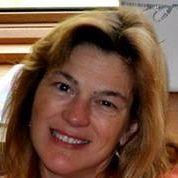 Susan Puddy