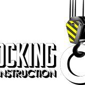 Rocking O Construction
