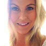 Ane-Marthe Kjøde
