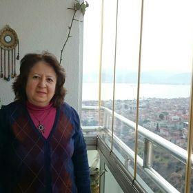 TC Seval Ugurlu