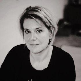 Marjo Koppert