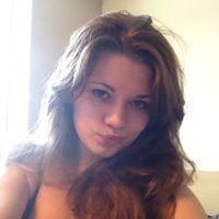 Anna Andriychuk