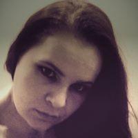 Katarína Urbanová