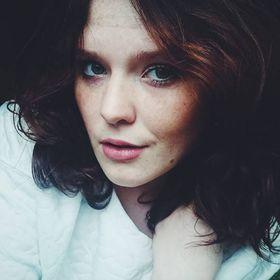 Maja Mieszczankowska