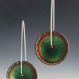 S.A.W. Jewelry Design
