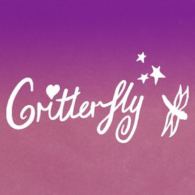 Critterfly