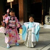 Yoshimi Matsushima