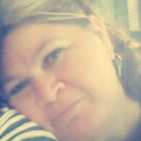 Ivette Patricia Vargas Rojas