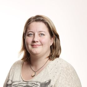 lisa Granlund