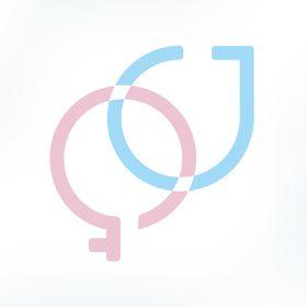 IVF Zentren Prof. Zech | Fertility Treatment