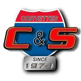 C&S Corvettes, Inc.