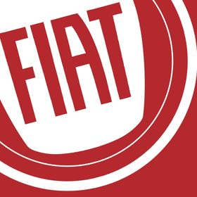 FIAT USA