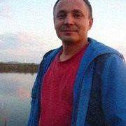 Igor Konoves