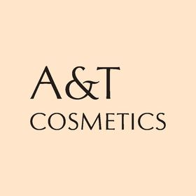 A&T Cosmetics Kft