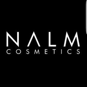 NALM COSMETICS