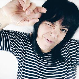 Elena Mejías Sánchez