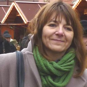 Justyna Diak