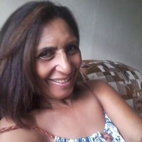 Zulma Teodoro