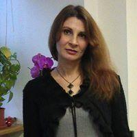 Nicoleta Mihailov
