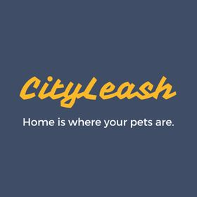 CityLeash.com - Pet-friendly Apartment Rentals