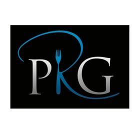 Platinum Restaurant Group