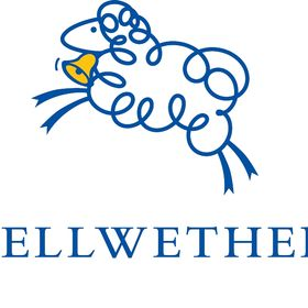 Bellwether Media