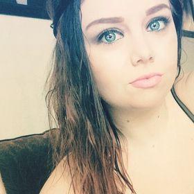 Samantha Mooney