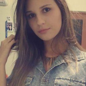 Isabely Neto