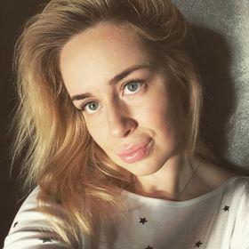 Diana R. Ibrakova
