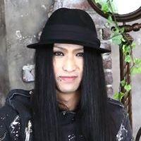 Takayoshi Saita
