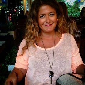 Şenay Boduroğlu