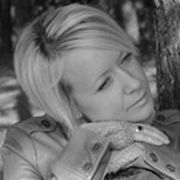 Kasia Kozera - Angel