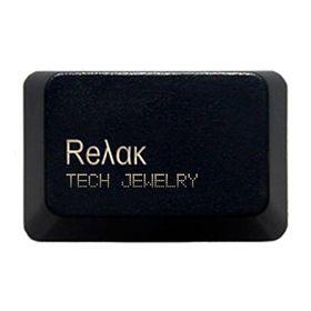 Reλακ Tech-Jewelry