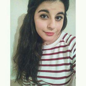 Eleni Michael