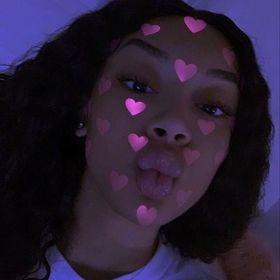Shania1_love