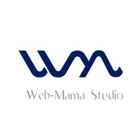 Web Mama