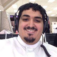 Abu Sajjad