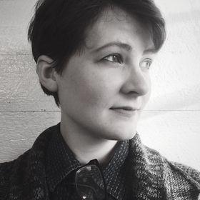 Evvie Marin