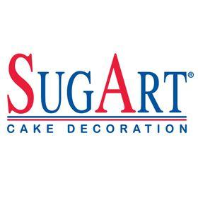 SUGART - Cake Decoration