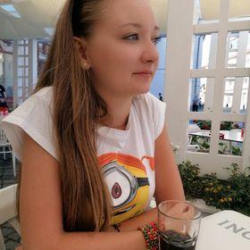 Diana Voica