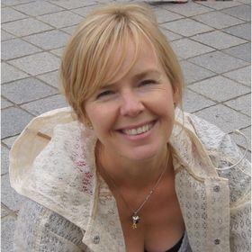Lesley Beattie