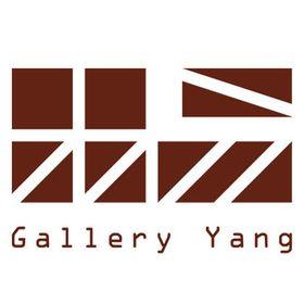 Gallery Yang