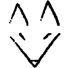 The Fox Eyed Man