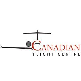 Canadian Flight Centre