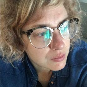 Nathalie Vranken