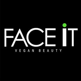 FACE IT NATURAL